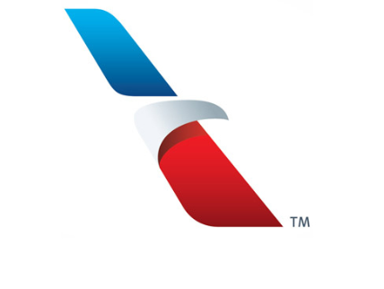 What the Heck Happened With American Airlines Yesterday?