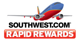 Southwest's place in the public mind is still as a U.S. budget airline, and Rapid Rewards is Southwest's loyalty program. Today's reality is that Southwest is one of the largest U.S. airlines that also flies to a number of popular vacation destinations in Mexico, Central America, and the Caribbean.