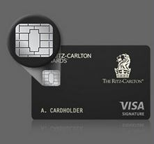Chase Sapphire Preferred EMV Chip & Signature Cards Coming