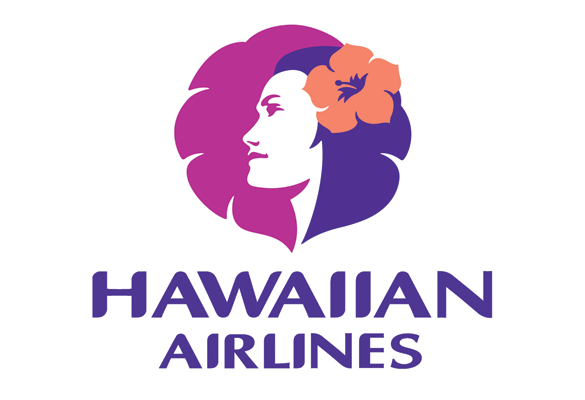The New Hawaiian Airlines MasterCard