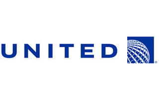 New United Award Chart Will Now Go Live February 3rd