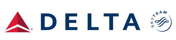 Delta's Downward Spiral of SkyMiles: Revenue-Based Accrual