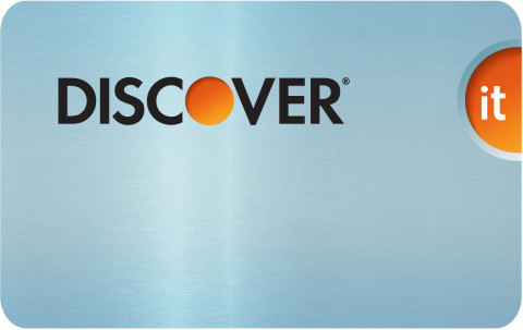 Using Other Credit Cards with ShopDiscover Portal