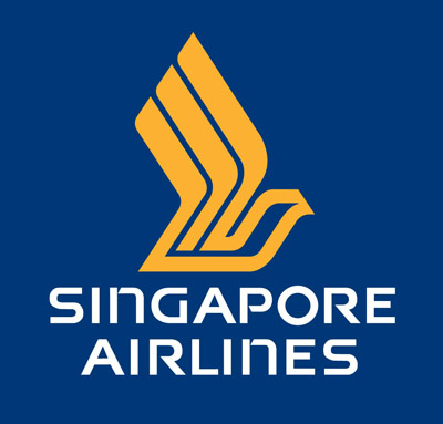 Chase Ultimate Rewards Gets a New Partner – Singapore Airlines