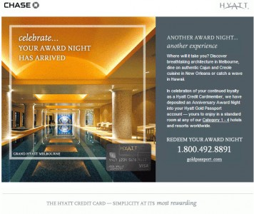 hyatt-free-night-anniversary