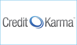 Credit Karma Now Provides Full Credit Report For Free