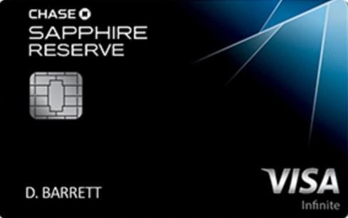 Is the Chase Sapphire Reserve Annual Fee Worth Paying Over the Preferred?
